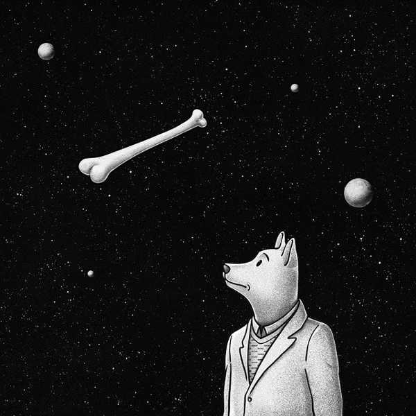 No oyes ladrar los perros, cuento de Juan Rulfo