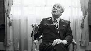 Funes el Memorioso, Borges, relato