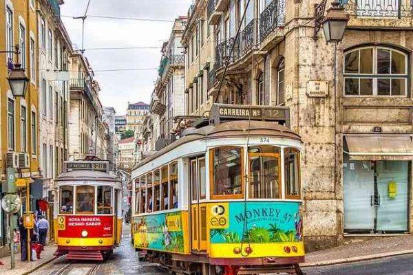 2 relatos portugueses
