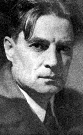 Roberto Arlt, matrimonio
